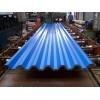 彩钢板批发,彩钢板销售,彩钢板加工,彩钢板