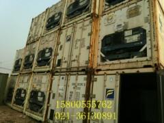 原装开顶箱&冷藏箱价格¥,专业生产各种集装箱活动房优惠