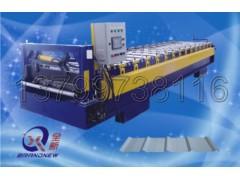 彩钢板设备彩板机器彩瓦机