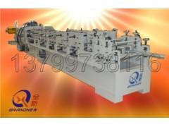 全自动C型钢设备 C型钢机