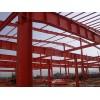 值得信赖的钢结构厂家武汉艺家钢结构