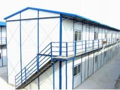 天津北京活动房租赁二手活动房彩钢房