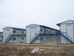 全新二手活动房租赁,围挡板,钢结构厂房