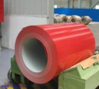 马钢彩涂板、联合铁钢彩钢板、镀锌板卷、镀锌开平板