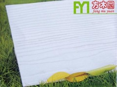 植物纤维挂板