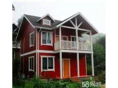 高档的轻钢结构房屋多少钱一平米