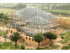 北京轻钢结构龙骨生产厂家