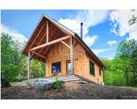 2016年新款小木屋房屋