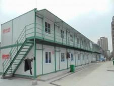 北京集装箱活动房租赁合同怎么写