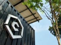 马来西亚吉隆坡的集装箱酒店 (7)