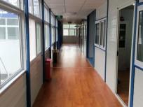 豪华内走廊彩钢房效果图欣赏 (9)
