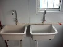 集装箱改装厕所厨房效果图 (18)