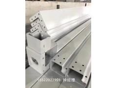 北京快速组装集装箱房框架批发