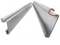 打包箱式房框架材料 各部件名称图解 价格多钱 (12)