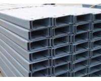 建筑C型钢模板支撑厂|报价|作用|行情
