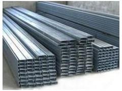 国家标准c型钢生产厂15122800855