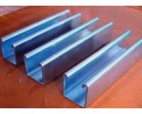 天津U型钢厂/C型钢销售/Z型钢重量