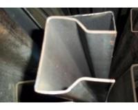 天津Z型钢价格/Z型檩条报价15122800855