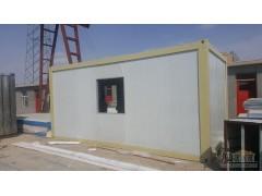 出售内蒙古包头市彩钢房 包头彩钢房