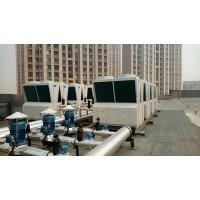 天津空调外机噪声治理公司