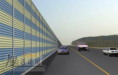 北京哪有噪音治理的
