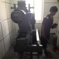北京电梯噪声治理解决方案
