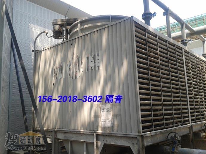 北京生产隔音墙的厂家