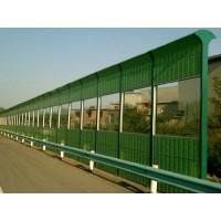 天津安装隔音墙|声屏障公司