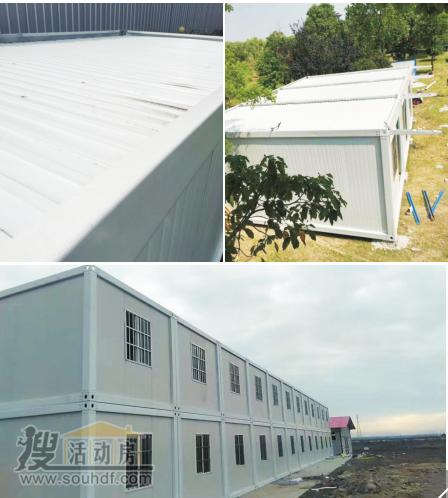重庆高端集装箱租赁
