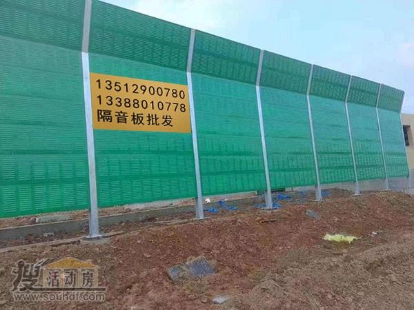 北京专业降噪公司 承接各种降噪工程