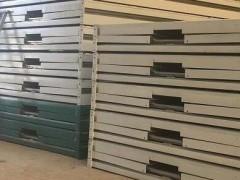 折叠活动房厂家 折叠集装箱公司有哪些
