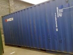 天津港二手集装箱价格 购买二手集装箱