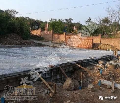 北京建轻钢房屋
