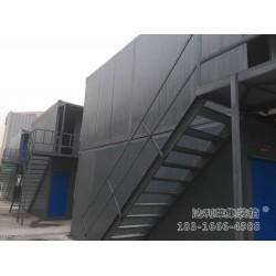 广州地铁14号线工程工人宿舍