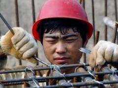 农民工的第二个家-北京法利莱高端集装箱房屋