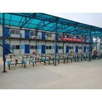 河北保定唐县活动房厂家  高阳县彩钢房厂家直供包工包料