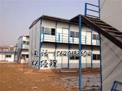 天津活动房出租电话135-1290 出租活动房品质第一