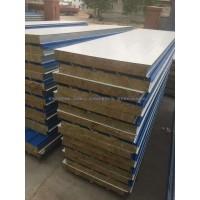 天津河西区彩钢活动板房出租出售/安装搭建彩钢房/彩钢板房价格