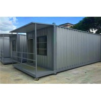 供应彩钢板房,彩钢活动房,拆装式活动房,工地临时用房