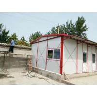 天津西青区厂家直供抗风集装箱天津活动房价格